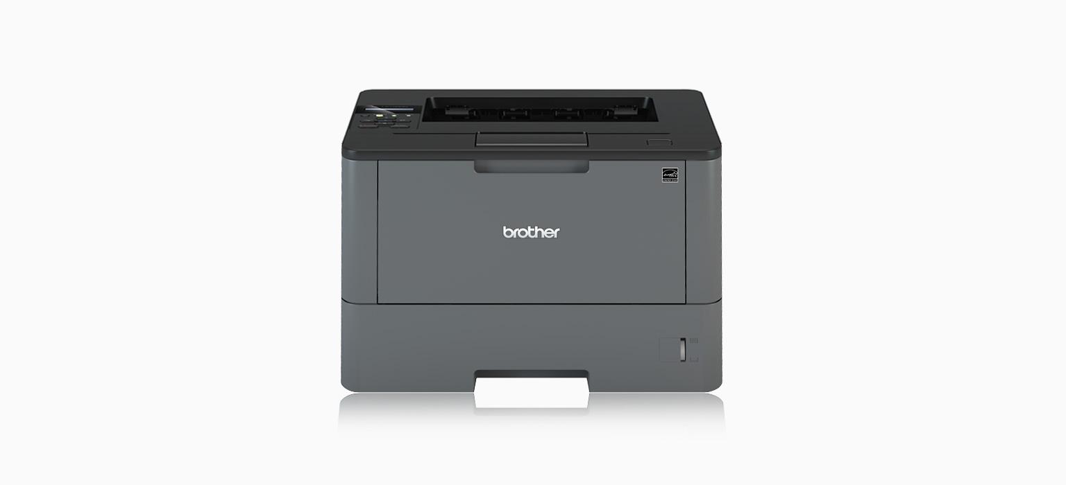 Drucker Günstig Kaufen Direkt Vom Hersteller Brother