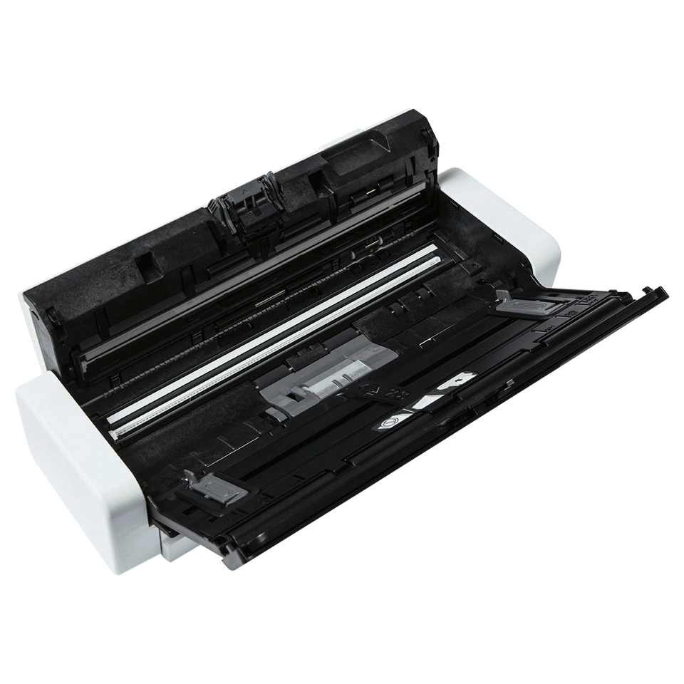 BROTHER SP-2001C Papiertrenner ADS-1200-1700W