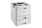 hl-l9310cdwt-professionelles-papiermanagement