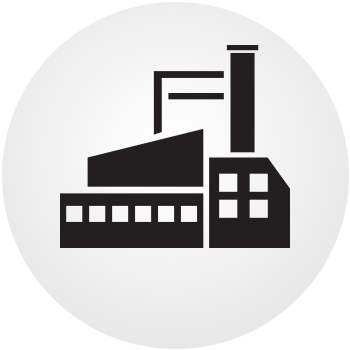 OA-industrie