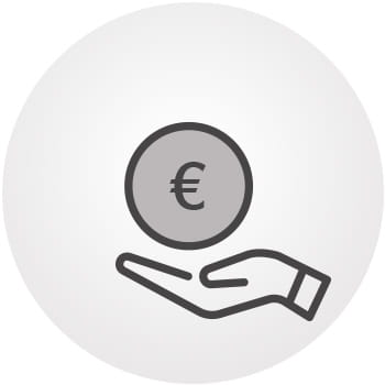 papercut-kosten