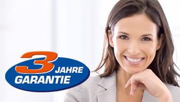 Feature-Module-Image-PJ-garantie