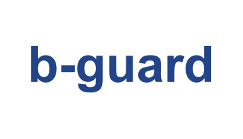 Produktberater b-guard