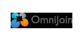Produktberater Omnijoin Webkonferenzen