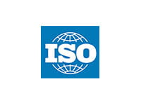 ISO 11798