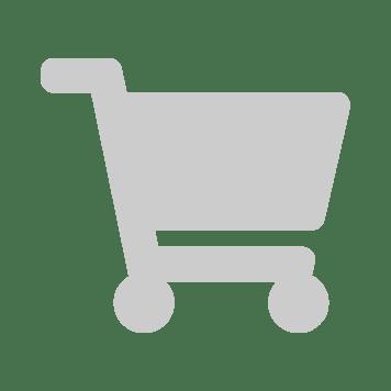 benefit-tiles-farbcashback-cart
