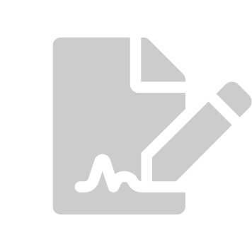benefit-tiles-farbcashback-kaufbeleg