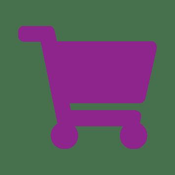 benefit-tiles-ptouch-campaign-2019-basket-purple