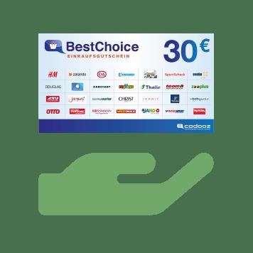 benefit-tiles-ptouch-campaign-2019-bestchoice-30eur-elektro