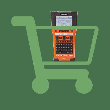 benefit-tiles-ptouch-campaign-2019-e550wvp-elektro