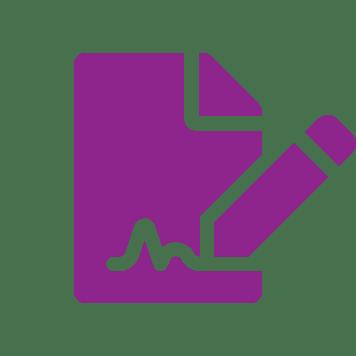 benefit-tiles-ptouch-campaign-2019-kaufbeleg-purple