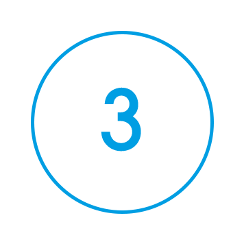 Bacode-Utility-Benefit-Tile-3