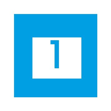 Upgrades-Benefit-Tile-No1