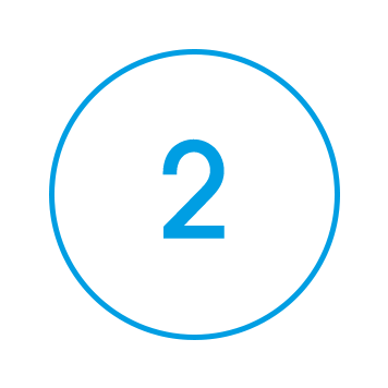 Upgrades-Benefit-Tile-No2
