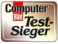 Brother MFC-J5320DW Computer Bild Testsieger