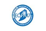 eopa2017 Winner