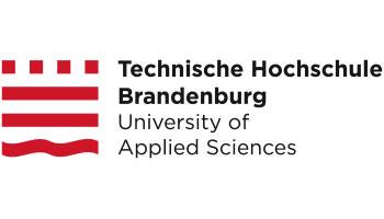 referenzen-airscouter-th-brandenburg