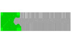 logo-simpelclicks