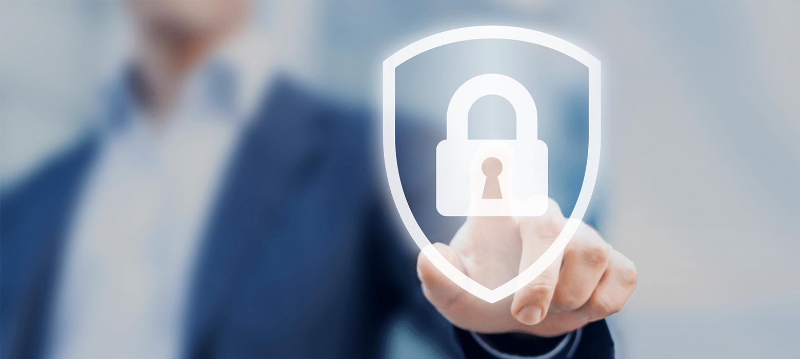 Datenschutzgrundverordnung EU DSGVO
