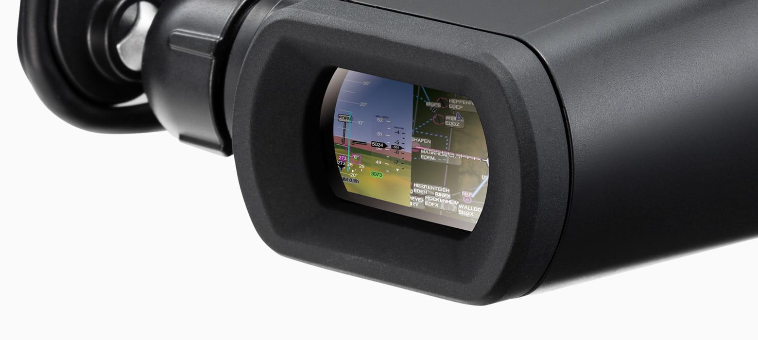 info-produkt-airscouter