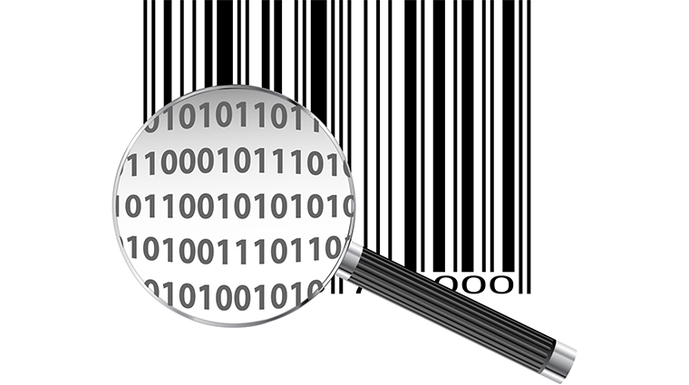 Barcode-Utility_Download