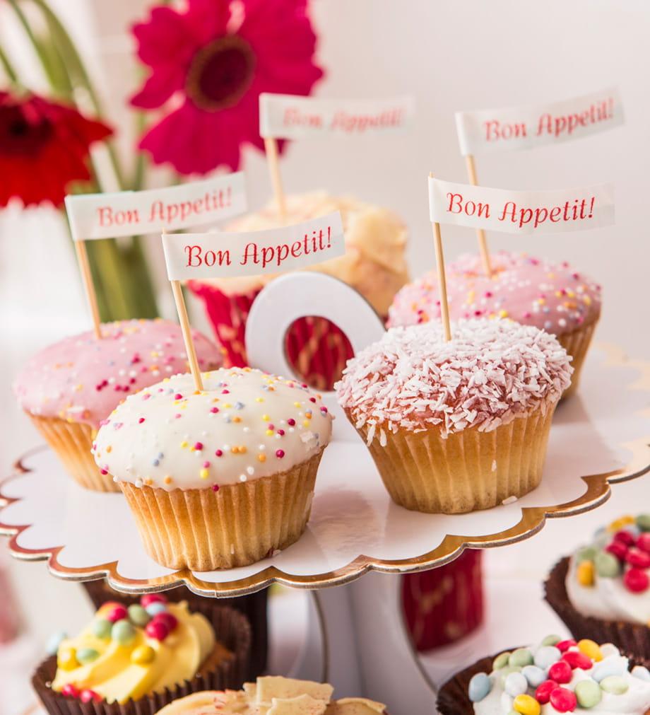 info-tile-lifestyle-beschriften-diy-muffins