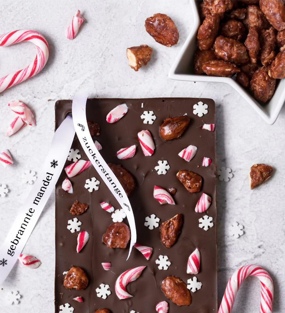 info-tile-lifestyle-beschriften-diy-schokolade