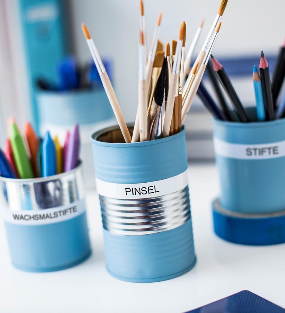 info-tile-lifestyle-beschriften-home-pinsel