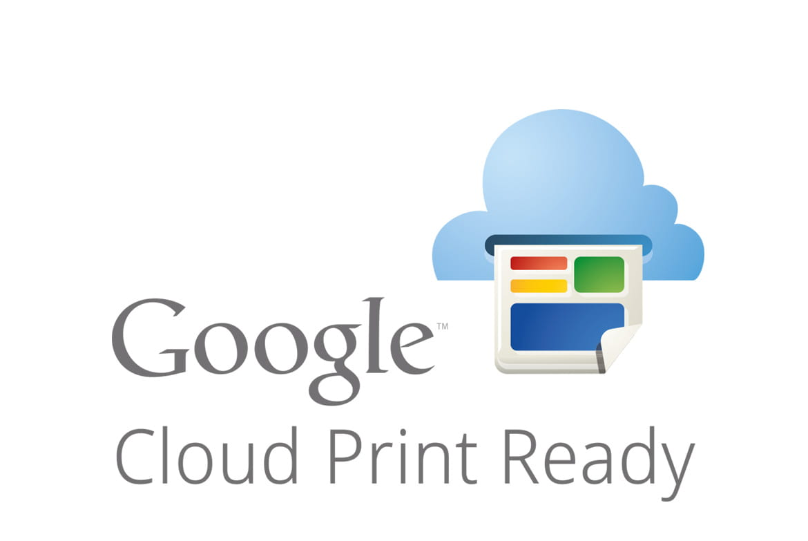 info-tile-text-mobile-cloud-google-cloud-print