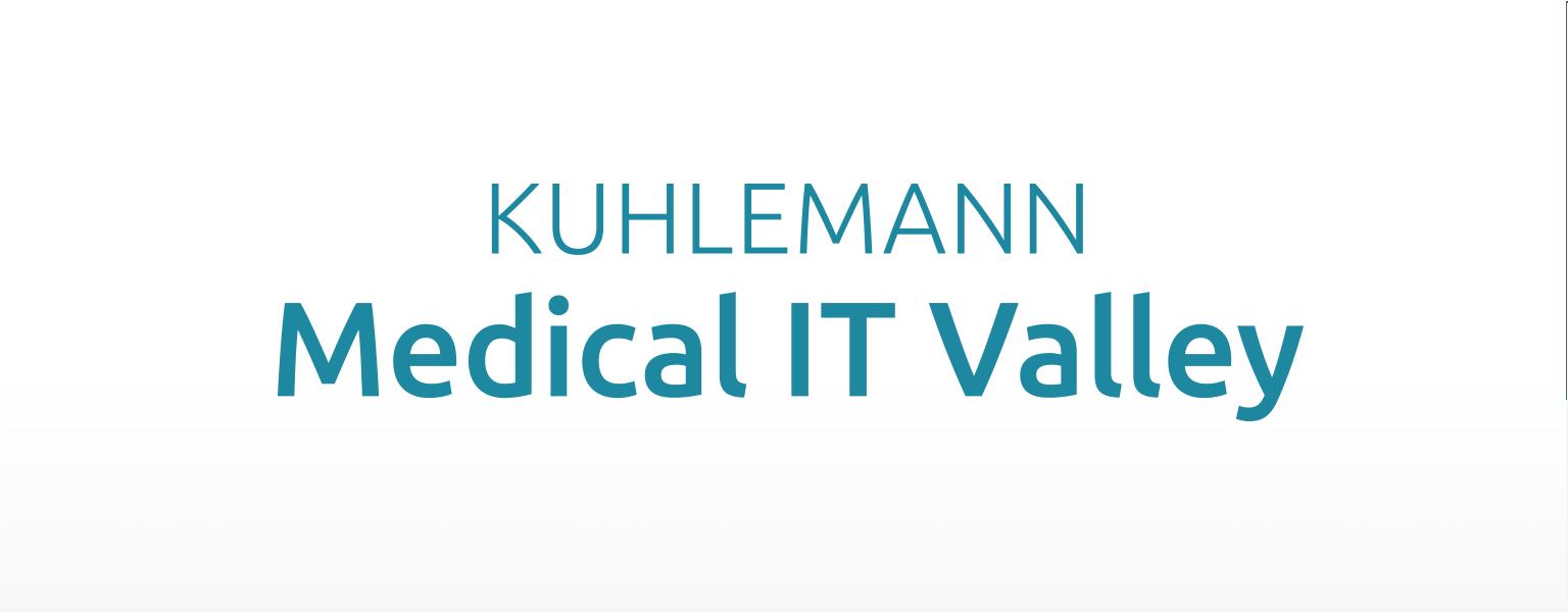 Kuhlemann Logo