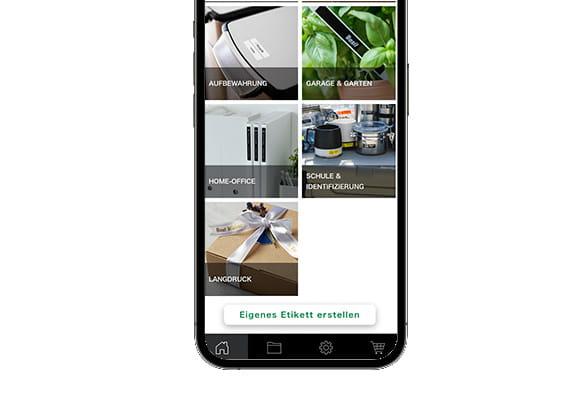 InfoTile-Cube-Design-App-S1