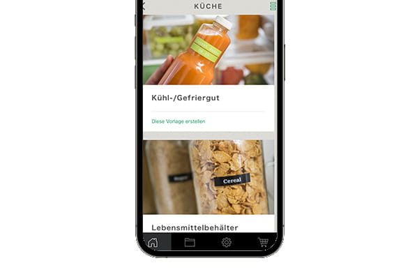 InfoTile-Cube-Design-App-S4