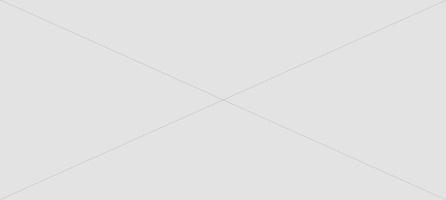 Generic Banner Placeholder 1560 x 700
