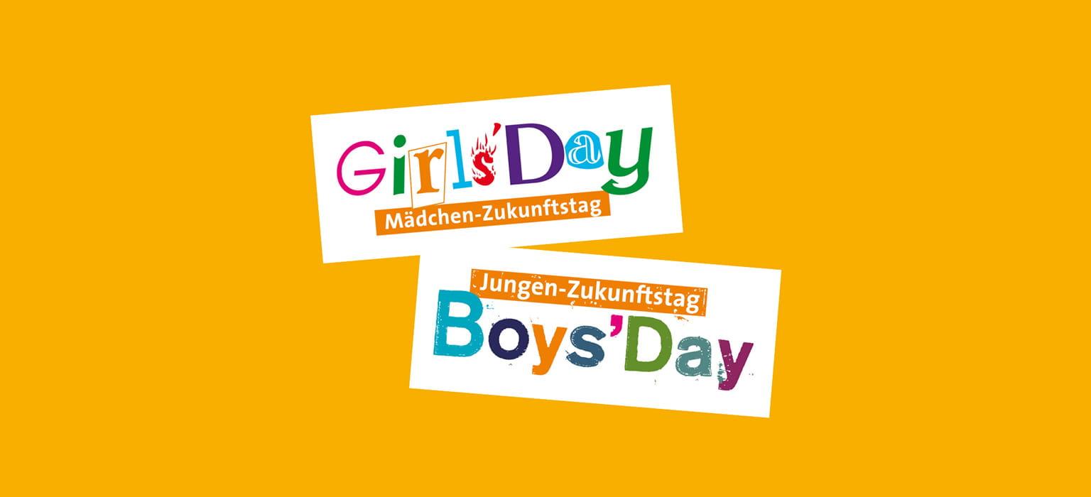 info-produkt-arbeiten-bei-brother-girlsday