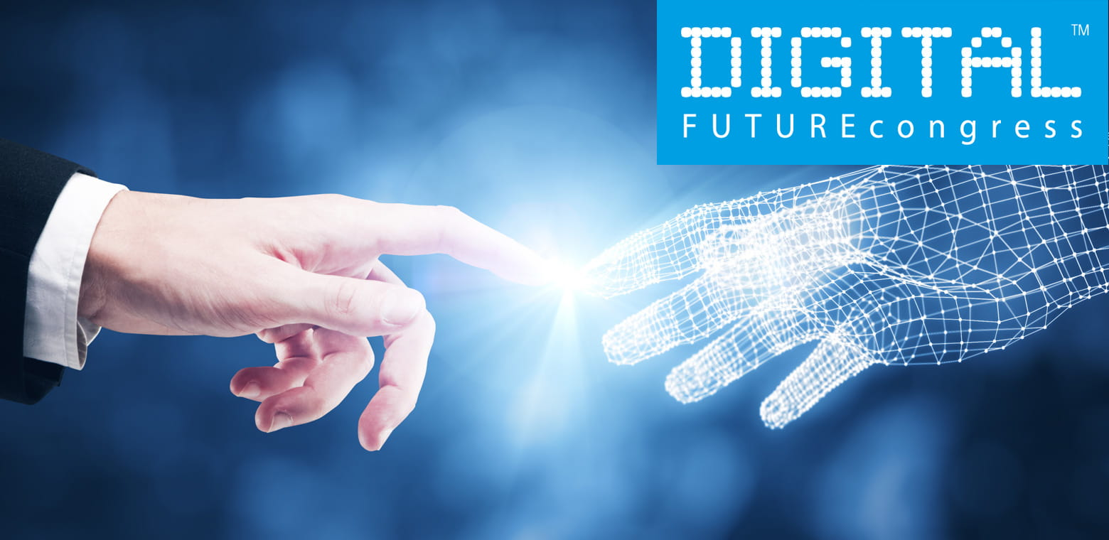 Motiv Digital Future Congress