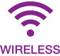 logo-tile-x-serie-wireless