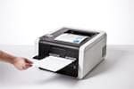 HL-3172CDW ermöglicht flexibles Papiermanagement
