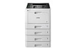 hl-l8260cdw-flexibles-papiermanagement