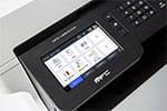 mfc-l8900cdw-touchscreen