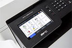 mfc-l8900cdw-touchscreen