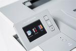 hl-l9310cdwtt-touchscreen