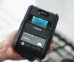 RJ-4040 erhöht die Kundenzufriedenheit