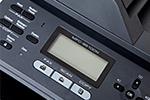 MFC-8510DN mit hoher Druckgeschwindigkeit