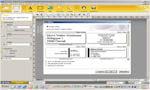 QL-1050 inklusive Software für vielfältige Anwendungen