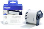 QL-650TD ermöglicht einfaches Etikettieren