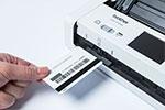 ads-1700w-plastikkarten