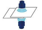 ADS-2100eFine mit Multieinzugs-Erkennung