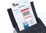 ADS-2100eFine ist vielseitig einsetzbar