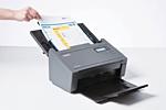 PDS-6000 ist vielseitig einsetzbar