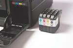 MFC-J680DW ist kostengünstig